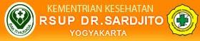 Lowongan Kerja Non CPNS RSUP Dr. Sardjito Yogyakarta Tahun 2014