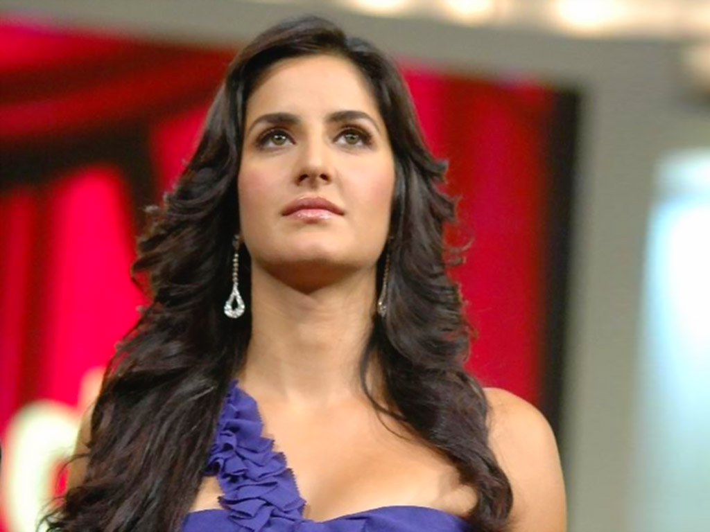 http://2.bp.blogspot.com/-XQcjPciI9ik/Tm_a_YNvsGI/AAAAAAAADt4/-d296NBLM0A/s1600/Bollywood-hot-Katrina-Kaif-Pics-and-Wallpapers-Or-Photos105+%252828%2529.jpg