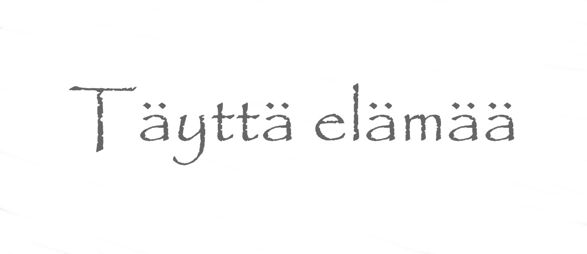 Tytt elm