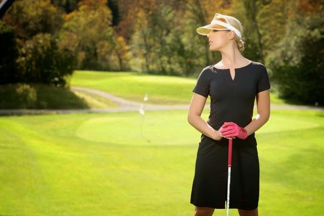 G.O.L.F 4 Grey Eagles - 60+: Es wird ein heisser Golf-Sommer.....