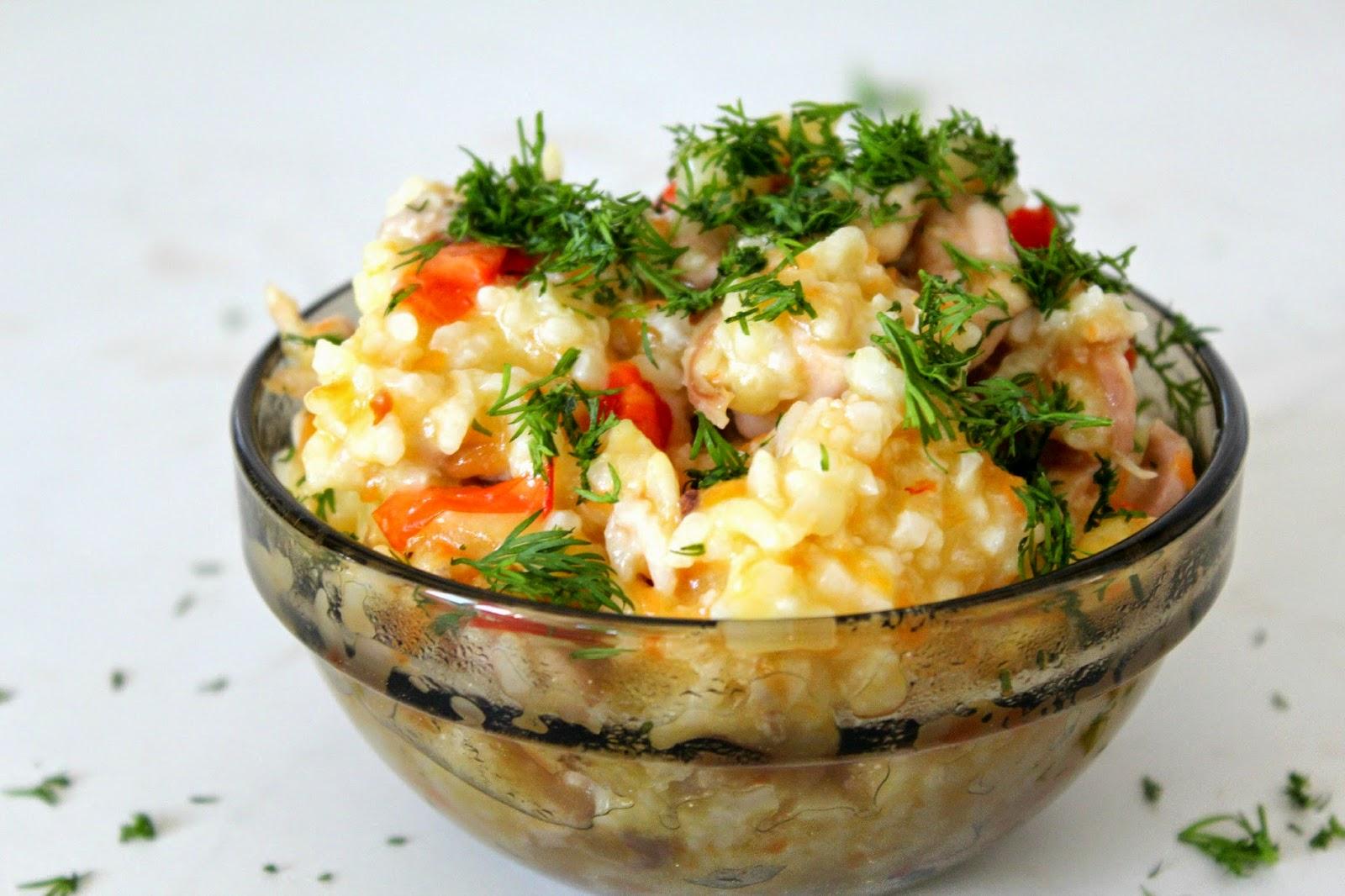 http://theseamanmom.com/chicken-rice-pilaf-recipe/