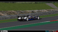 Enduracers Series Mod rFactor SP2 previews trailer 12