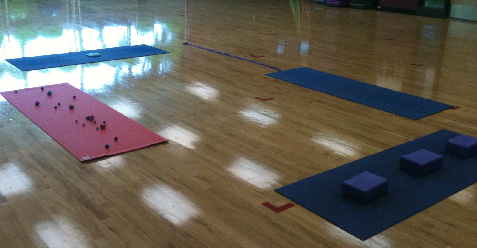 preschool obstacle course ideas bernardette obstacle course 121