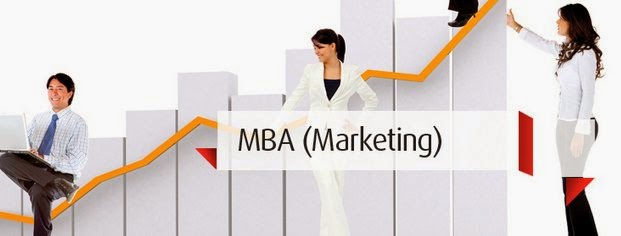 Best B-Schools in India for MBA in Marketing Management 2014