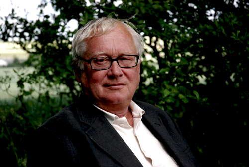 Svjatoslav Richter Robert Schumann Piano Recital