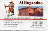 Hotel Ristorante Pizzeria  Tel +390422739870/837337