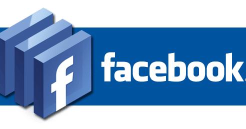 Login Situs Jejaring Sosial  Padamu Nyai