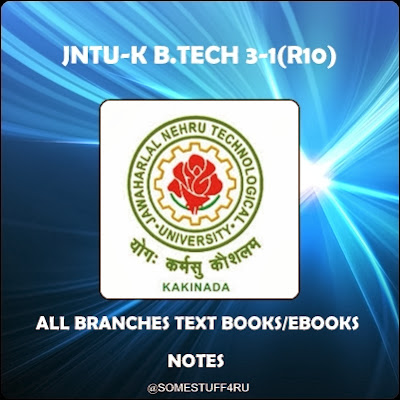 jntuk-textbooks-3-1