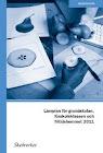 Lgr 11 Läroplan med kursplaner