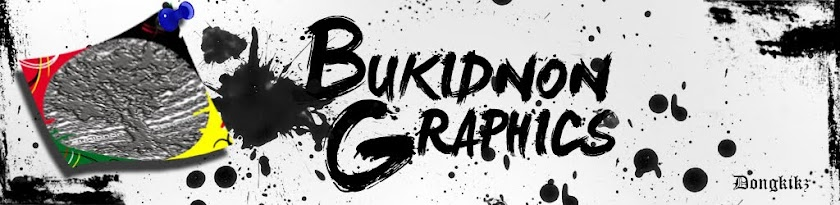 Welcome to Bukidnon Graphics