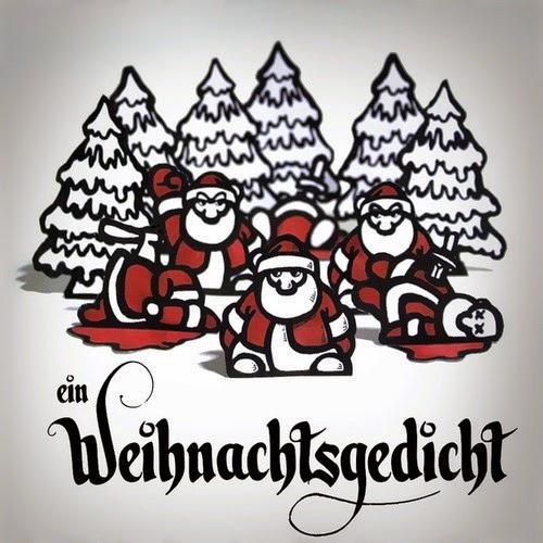 https://soundcloud.com/herr-von-aster/ein-weihnachtsgedicht-christian-von-aster