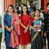 സിദ്ദിഖ് സമാൻ ,അപർണ്ണ ജനാർദ്ദനൻ എന്നിവരുടെ പുതിയ ചിത്രം തുടങ്ങി. സംവിധാനം : ഫൈസൽ ഷാ .