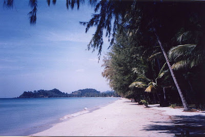 "Thailand <a href=""http://vionm.com/things-to-do-in-bangkok-thailand/thailandhoneymoon-go-on-the-phuket-beach-inward-thailand/"">Beaches</a>: Honeymoon Inward Thailand..."