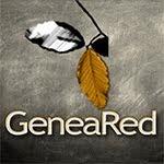 Estoy en GeneaRed