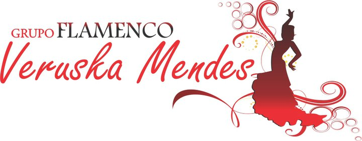 Grupo Flamenco Veruska Mendes