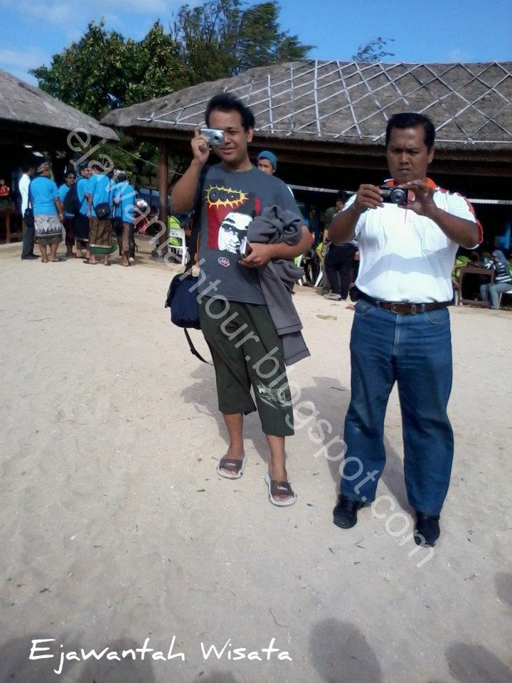 http://www.ejawantahtour.com/2014/06/kamera-yang-cocok-untuk-traveling.html
