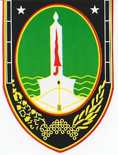Download Prediksi Soal CPNS Kota Solo 2013 Dan Kunci Jawaban