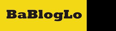 BaBlogLo