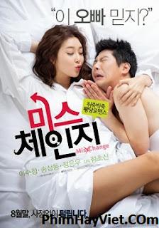 Hot Girl Siêu Quậy, Phim Sex Online, Xem Sex Online, Phim Loan Luan