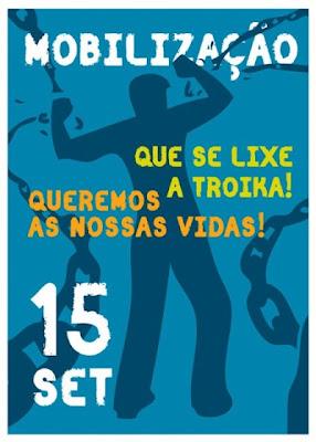 Solidariedade, Portugueses, AOFA, Sacrifícios, Impostos, Associação, Oficiais, Forças Armadas, Mobilização, Nacional, Portugal, Contra, Troika, Comunicado,