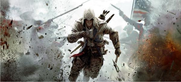 Michael Fassbender deve repetir parceria com diretor de Macbeth na adaptação de Assassin's Creed