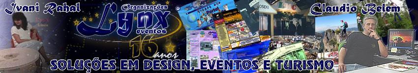 Lynx Eventos e Turismo Ltda