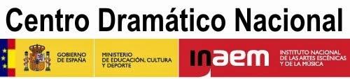 Centro Dramático Nacional (CDN)