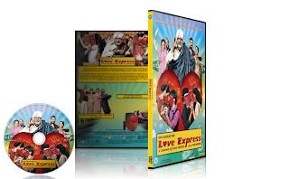 Love+Express+%25282011%2529+present.jpg
