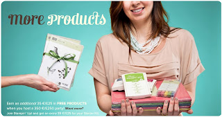Would you like More Stampin' Up! Products - Find Out More Here