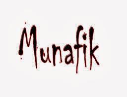 Kata Kata untuk Cowok Munafik