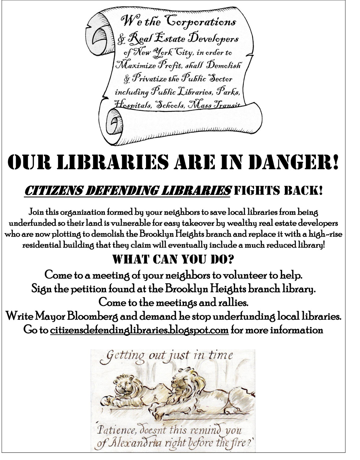 FLYER_FOR_DEFEND_OUR_LIBRARIES_2.jpg