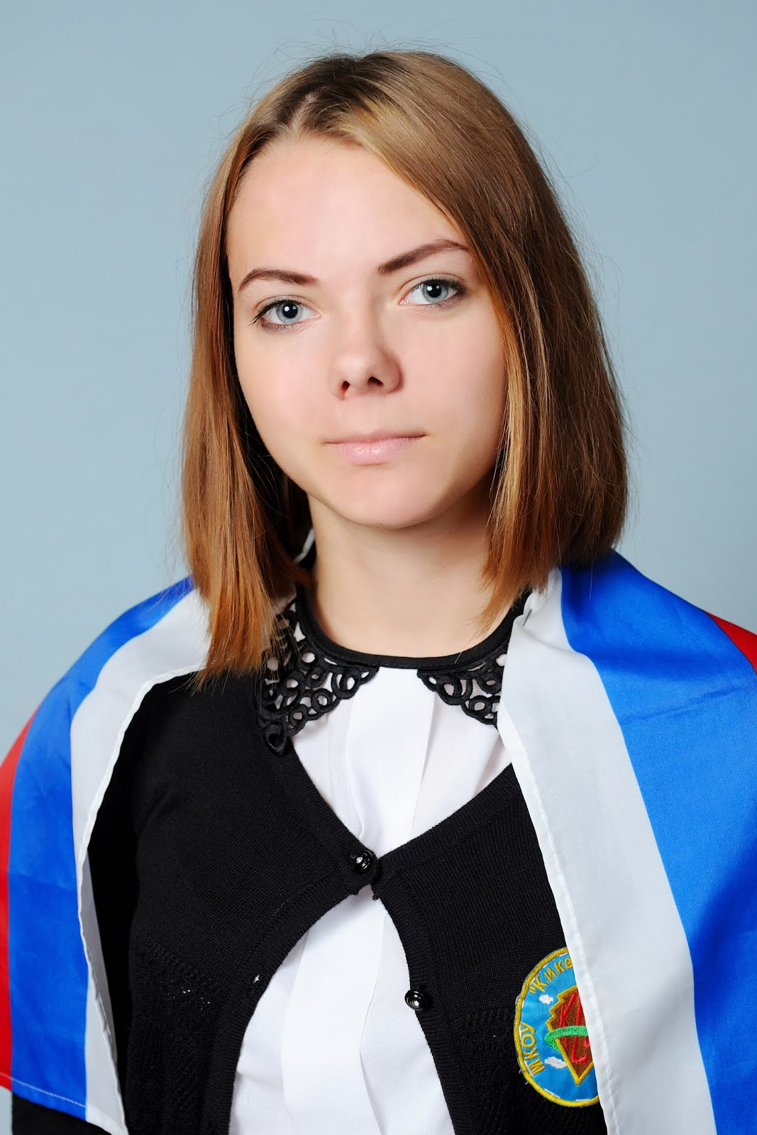 министр 2017-2018 уч.года