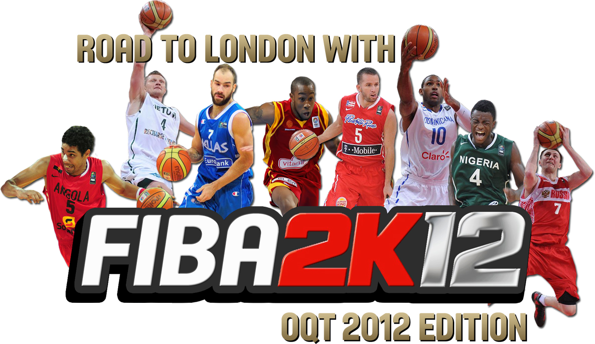 File fiba 2k12 1 8 file does not exist
