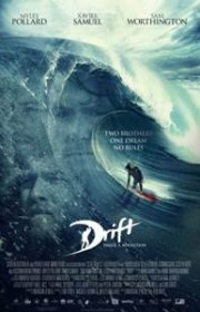 Ver Drift (2013) Online