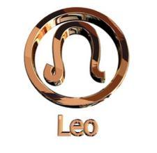 Sifat Dan Karakter Cewek Zodiak Leo