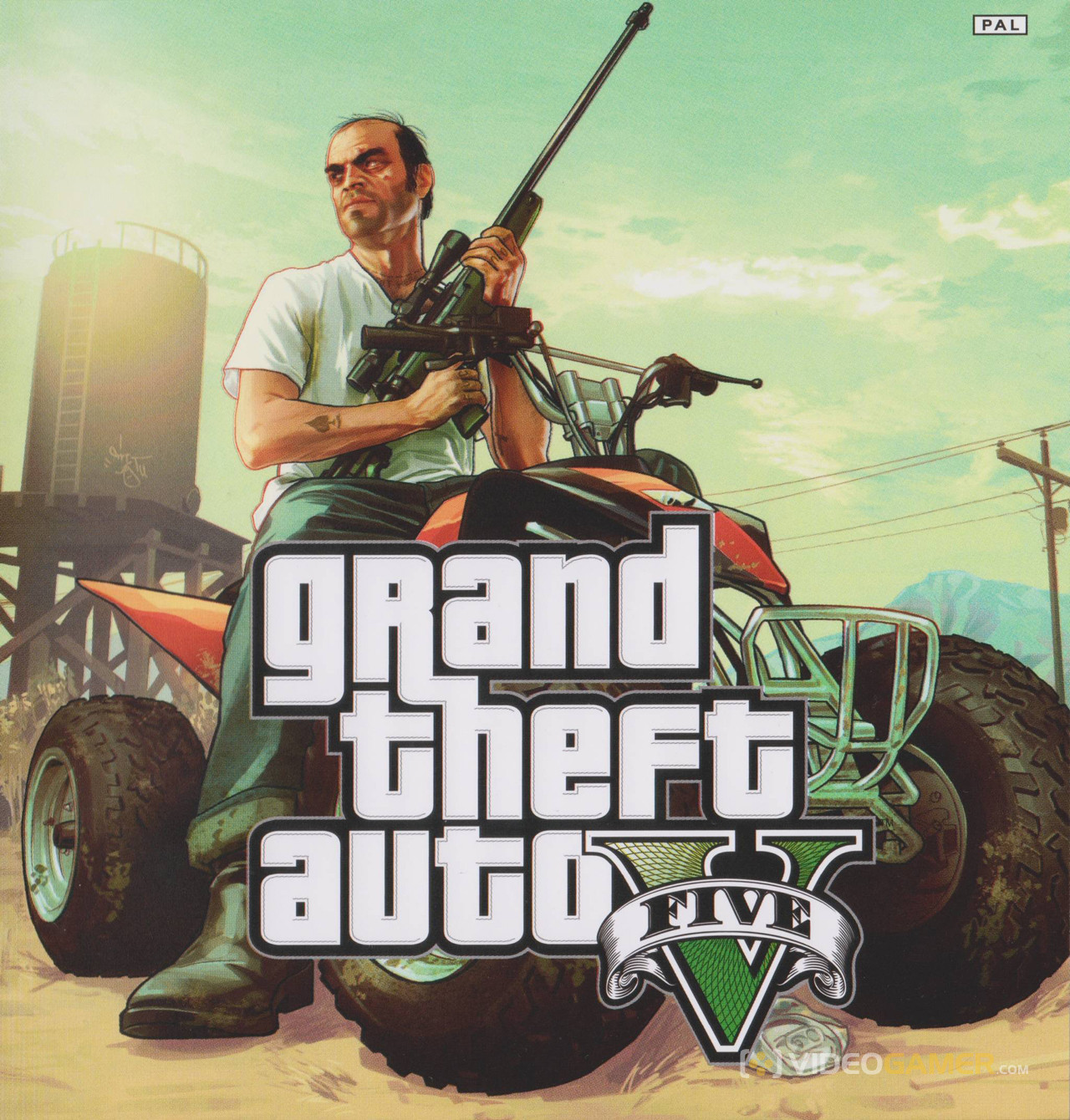 free gta v game download