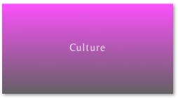 Info-culturelle