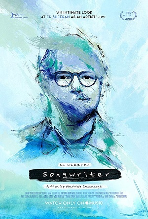 Songwriter - Legendado Torrent torrent download capa