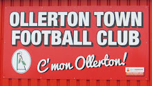 Ollerton Town Website