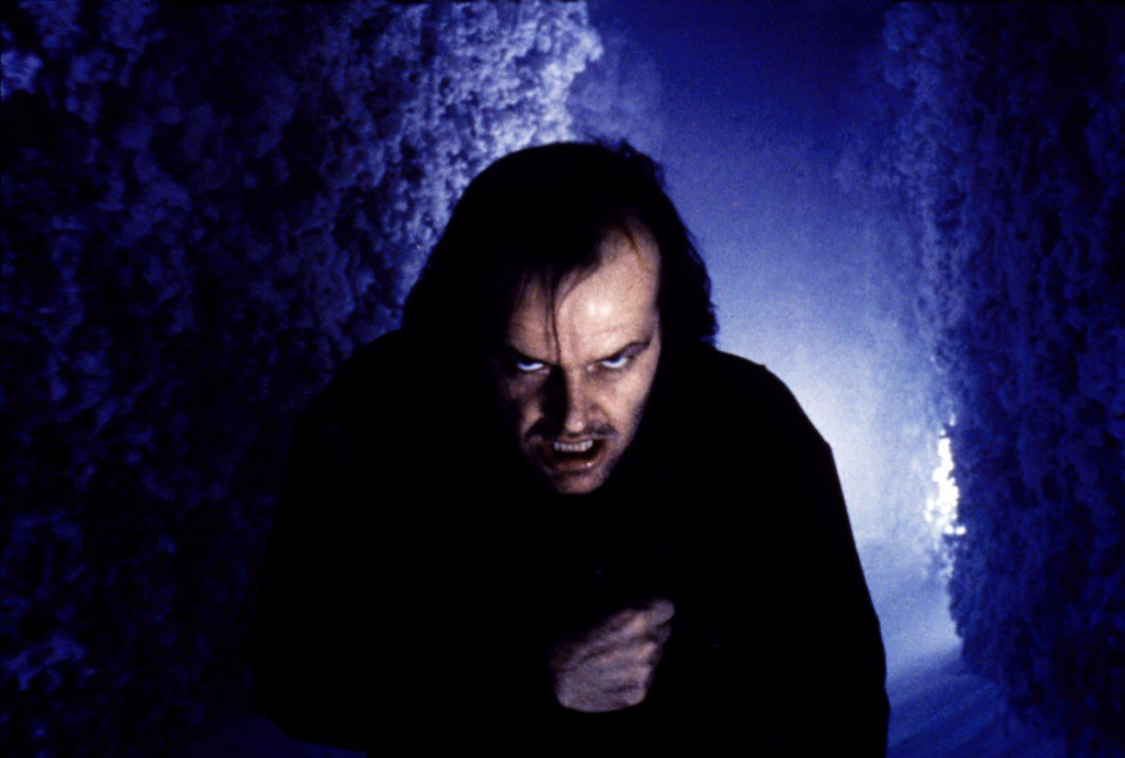 http://2.bp.blogspot.com/-XR2bFeeKARI/TaGyap0V9qI/AAAAAAAAAIM/NLvlIRjkRQU/s1600/Jack+Nicholson+The+Shining.jpg