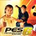 """تحميل لعبة بيس 2006 نسخة اصلية بحجم 3 جيجا رابط التحميل 2016 فقط وحصريا على """" النور HD """""""