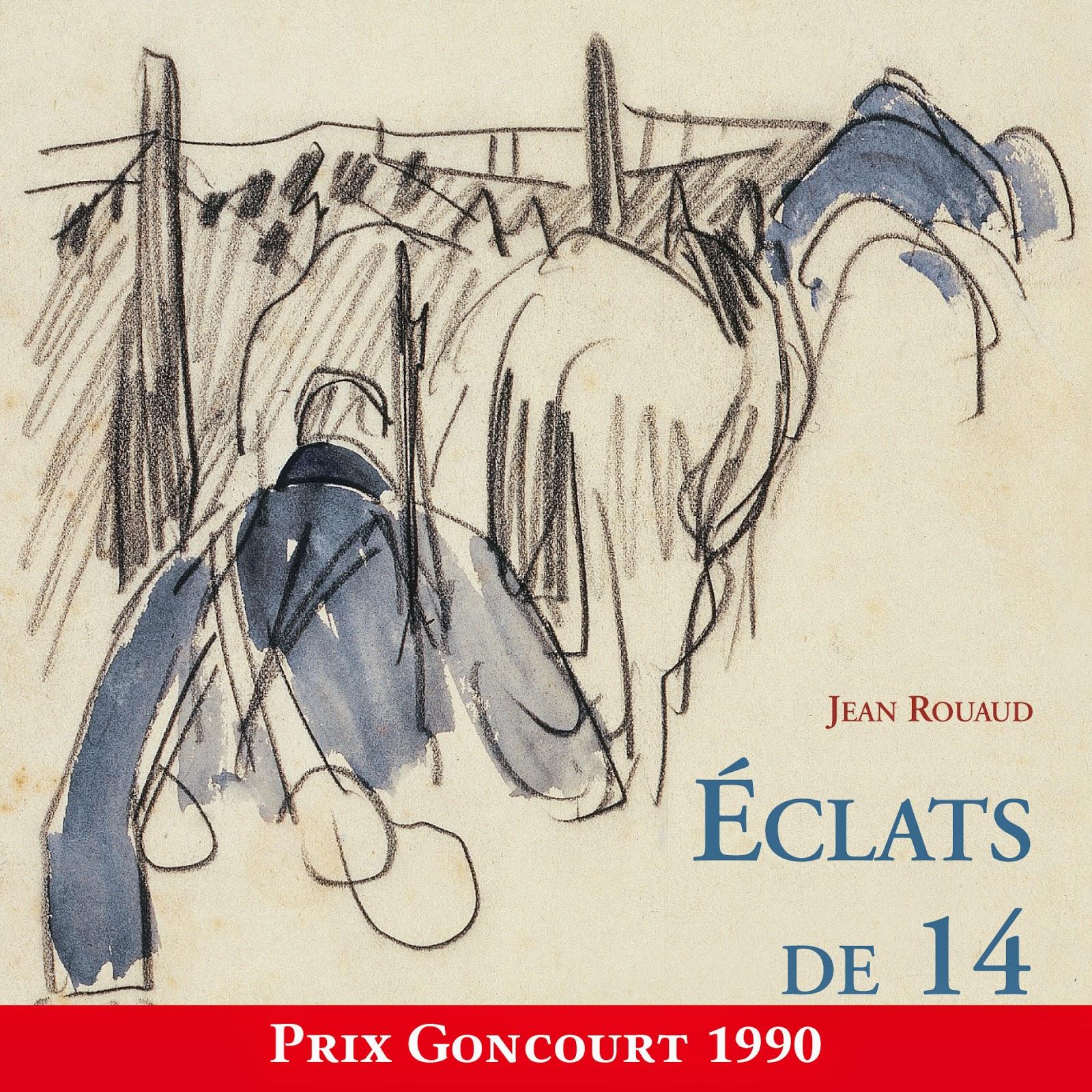 Jean+Rouaud+Prix+Goncourt