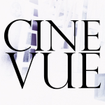 CineVue | Award-winning UK film blog