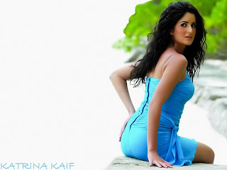 Katrina kaif wallpapers HD