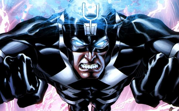 black_bolt_super.jpg
