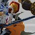 Clube dos Sériáticos | Pura nostalgia na primeira parte de 'Digimon Adventure tri.' (1x01)