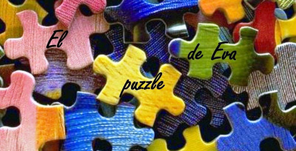 El puzzle de Eva