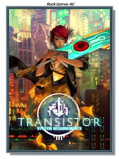 Transistor System Requirements.jpg