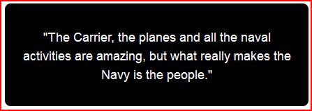 the people make the navy blackbox