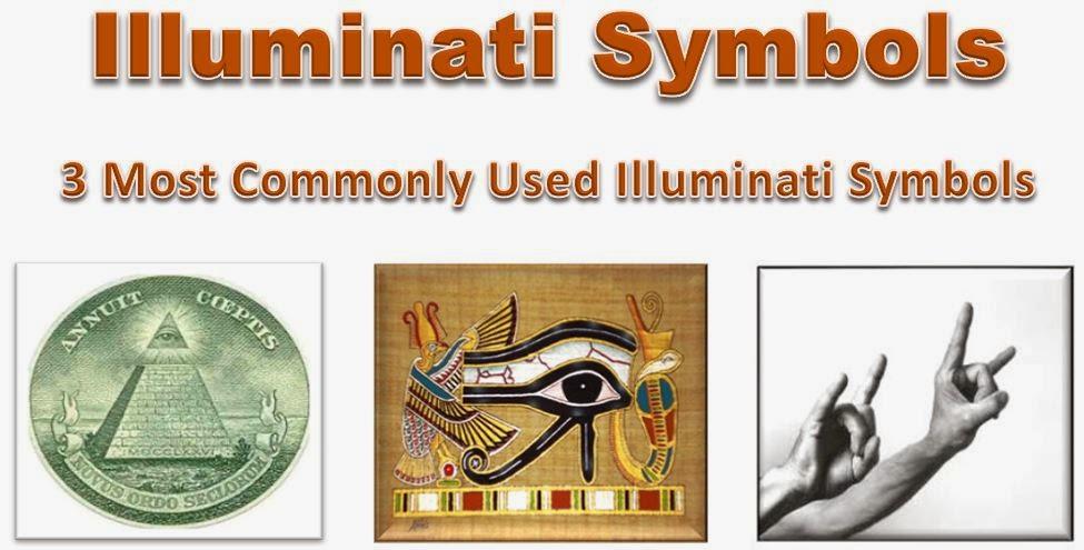 A Declaration To The Spiritual Soldier The Illuminati Global